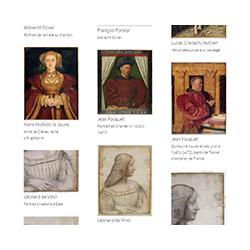17. La Renaissance : quelles libertés pour un artiste?