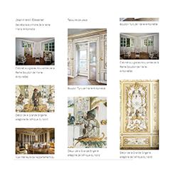 22. Le XVIIIe siècle : quel est l'art de vivre à la française au XVIIIe siècle?