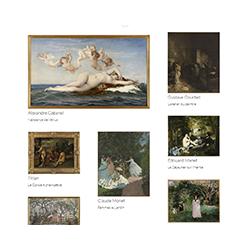 24. Au XIXe siècle : comment briser la hiérarchie des arts ?