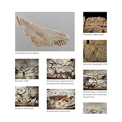 1. La Préhistoire : y a-t-il un art avant l'Histoire ?